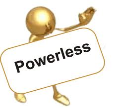 powerless 2
