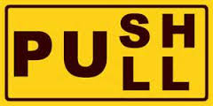 PullPush